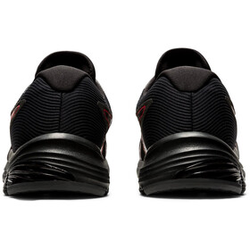 asics Gel-Pulse 12 G-TX Scarpe Uomo, black/black